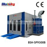new china products for sale inflatable auto paint booth/industrial spray room/spray booth china