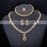 gold filled jewelry, chain necklaces, indian gold jewellery