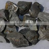 Factory hot sale ferro manganese with wholesale price