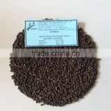 VIETNAM BLACK PEPPER CLEANED 500G/L, BEST PRICE, HIGH QUALITY (+841657106604 - WHATSAPP)
