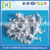 Magnesium Hydroxide Brucite Powder Mg(OH)2,Fire Retardant Compound,Fire Retardant Compound