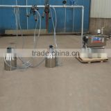Automatic Milk Sucking Machine for Cows for Sale