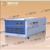 Inquiry about solar cell tester