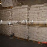 2015 Hot Sale Borax Pentahydrate CAS No.12179-04-3 Best Quality!