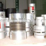 stainless steel coupling,universal coupling,spring coupling,coupling spider,universal joint coupling