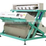 BEST SELLING,315 CHANNELS COLOR SORTER FOR RICE MILL