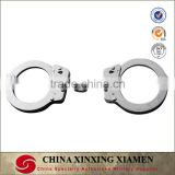 Wholesale Cheap Handcuffs Police For Sale