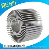 Manufaturer Lower Price Heat Sink On Wholesale