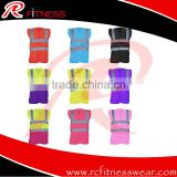 High Quality & Super Quality Reflective Vest | High RC Reflective Safety Vest For Sale | RC Fitness Wear