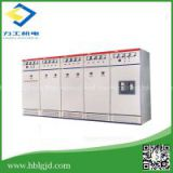 5-15kV MV voltage VacClad-W switchgear