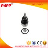 Fot Hyundai-Elantra Chassis Spare Part ball joint 54503-38A00