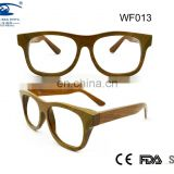 Wooden Optical Frames,Sunglasses,Glasses