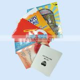 wholesale led music greeting card voiced recording sound module for sound greeting card