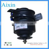 Car Electric Fan Motor 16363-74020