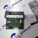 GE DS200LDCCH1AGA NEW PLC DCS TSI SYSTME  General Electric SPARE PARTS IN STOCK-BUY /REPAIR-NSE AUTOMATION