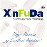 Shijiahzuang Xinfuda Medical Packaging Cp.,Ltd
