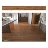 8X40in Balsam Water Proof Wood Ceramic Tile