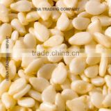 PREMIUM QUALITY INDIAN SESAME SEEDS