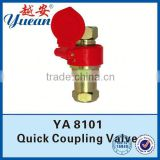 High Quality Latest hydraulic quick coupling hydraulic quick coupling