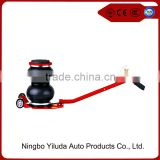 CE GS certificate 2ton air sac bydualic floor jack for car                                                                         Quality Choice