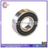 Chinese Factory Supply Deep Groove Ball Bearing 6003 nr bearing 6004 z zz 17*35*10mm