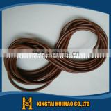 O Ring Rubber O-Ring for thermo 230*527