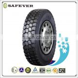 cars and trucks auto parts tire