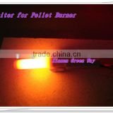 230V High Quality Ceramic Igniter for Wood Pellet Boiler