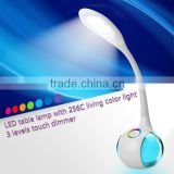 christmas light led lights arch lights popular christmas led lights led reading desk lighting