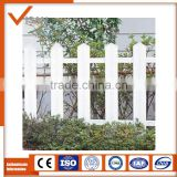 High Stable Quality aluminum fence, retractable aluminum fence