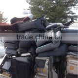 Japan quality used car seat for TOYOTA, for HONDA , for SUZUKI, for MITSUBISHI etc. (High Quality and Good Condition)