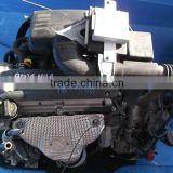 USED ENGINE M13A FF AT 2WD FOR SUZUKI JIMNY SIERRA, SWIFT EXPORTED FROM JAPAN
