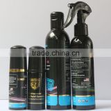 High-grade PETS/ Animals Health-Care Shampoo bottles /Foam Pump Bottles