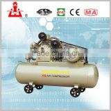 double cylinder airbrush compressor