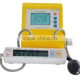 ME01Professional hospital blood pressure monitor calibration