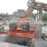 New Type Granite Sand Machine used in Building and Construction