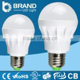 wholesale factory exw price 0.23USD special price led light bulb manufacturer                                                                         Quality Choice