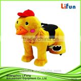 Hot sale walking horse toy/mechanical horse toys/running horse toy