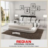 Redian new model bed