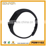 Top Smartband charge hr activity Bracelet, Wristband OLED Display Smart Activity Fitness Bracelet