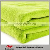Chinese factory high quality velvet 90 polyester warp knit upholstery fabric for Hometextile/Garments/Curtain/Sofa