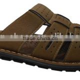 italian shoes and bag set sandals for men