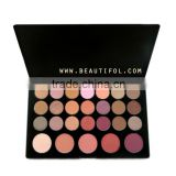 26 color series! Branded eyeshadow palettes/ private lable eyeshadow/cosmetics/makeup up eyeshadow/eyeshadow pallette