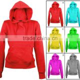 Sweatshirt Hoodies new quality style