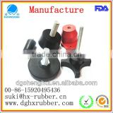 rubber Shock Absorber for compressors,generators,medical products,air condition,aviation