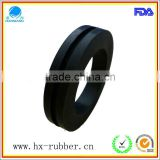 anti-wear,cable/wine protection,Good Performance Rubber Grommet for hole,tube