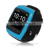smart watch a8,bangle fitness smart watch, smart watch phone