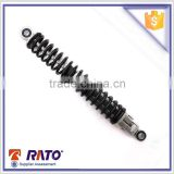 rear shock absorber motorcycle for JH200GY                                                                                                         Supplier's Choice