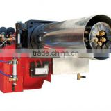 Hot selling Burner for Boiler
