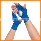 Glove Clapper Noise Maker Football Gloves                                                                         Quality Choice